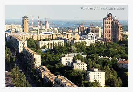 Ukraine car rental,Naniko rent a car