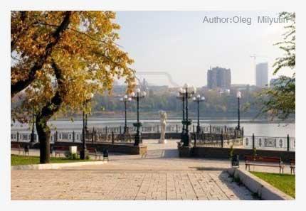 Donetsk rent a car - naniko