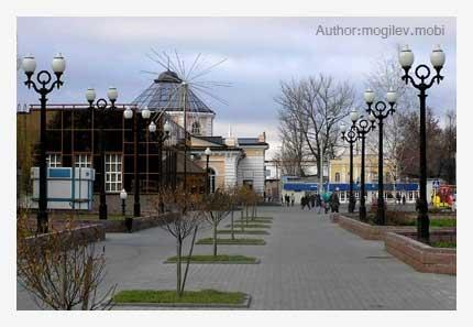Могилев,Беларусь Аренда автомобиля - naniko