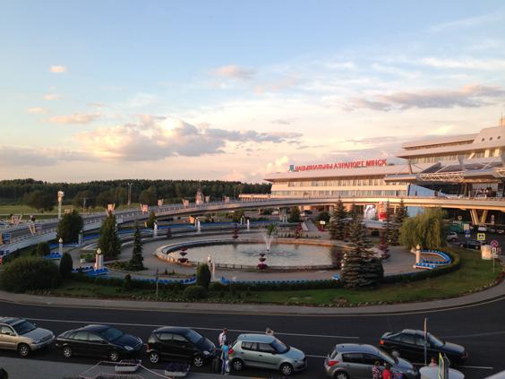 minsk_airport_2