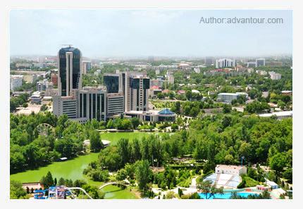 Uzbekistan dating agency