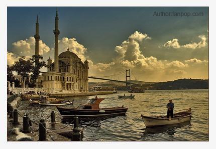 Car rental Istanbul