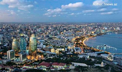 about azerbaijan photo