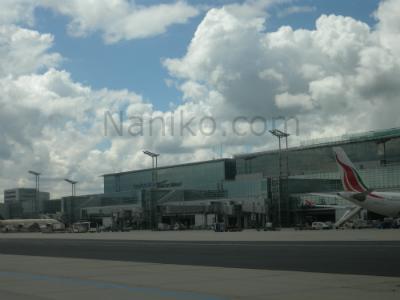 frankpurt-airport