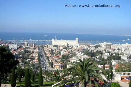 Israel rent a car naniko