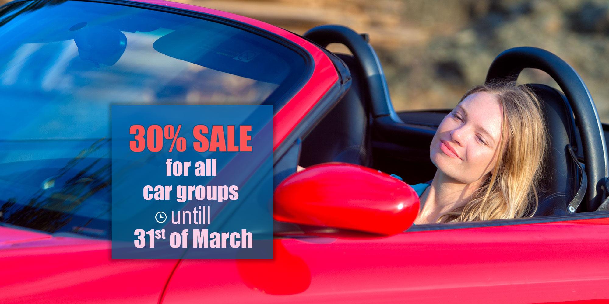 Best Price Car Rental Car